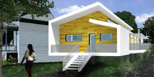 make it right house designs house design