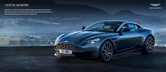 aston martin models latest prices aston martin cars for sale in atlanta ga