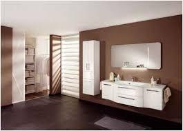 badezimmer selber planen badezimmer selbst planen für bessere erfahrungen badmöbel planer