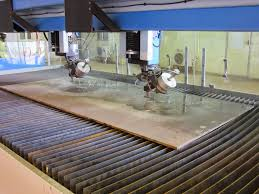 Wood Cutting Machine In South Africa by Water Jet Machines By Jet Edge Drc Copper Mine Installs Jet Edge