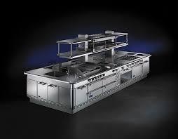 Rustic Kitchen Boston Menu - 45 best commercial restaurant kitchen equipment images on