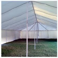 Display Tents Buy Shade Display Tent Exporter From Jodhpur