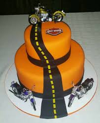 32 best 50th bday images on pinterest motorcycle cake birthday