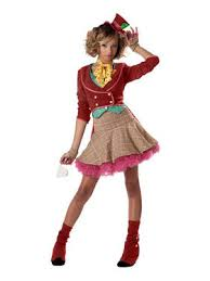Tween Girls Mario Costume Kids Halloween Costumes At Low Wholesale Prices Wholesale