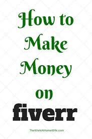 Ideas To Make Money From Home 396 Best Money Making Ideas Images On Pinterest Extra Money