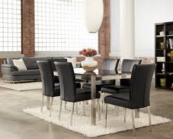 furniture stores kitchener ontario home style furniture opening hours 2 4220 king st e kitchener on