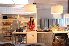 Catalogue Cuisines Ikea by Ika Cuisine Amnage Ikea Is Opening A Free Diy Restaurant Where