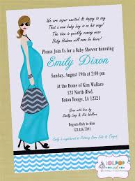 adoption party invitations baby shower invitations in spanish u2013 gangcraft net