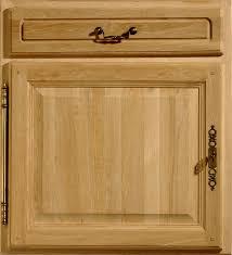 facade meuble cuisine porte meuble de cuisine idée de modèle de cuisine