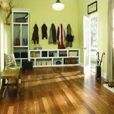 bamboo flooring strand woven bamboo flooring questions