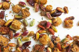 gluten free thanksgiving side dishes how to make gluten free vegan thanksgiving stuffing with