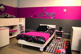 conforama chambre ado tapis chambre ado inspirational tapis mauve conforama fabulous