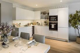 living and kitchen design queen u0027s wharf in pictures