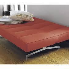 cb2 sofa bed cb2 sofa sleeper