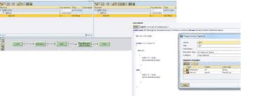Map In Java Java Map Needed For Text Input File