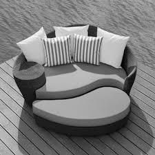 sofa simple sensational sofas memphis popular home design unique