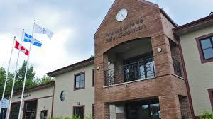 bureau de poste st colomban colomban option citoyenne porte plainte à l upac