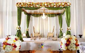 Wedding Stage Decoration Wedding Decorators In Chennai Stage Decorators In Chennai