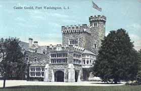 mansions of the gilded age jay gatsby mansion and others of the