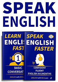 speak english faster speak confident fluent english in 6 months