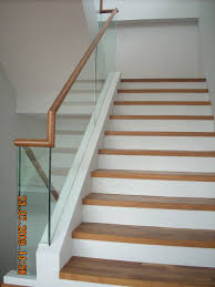 Home Decorators Promotional Code 10 Off Frameless Staircase Railing Glass Ccn Aluminium Stair Case Glass