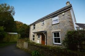 Luxury Cottages Cornwall by Holiday Cottages Pure Cornwall