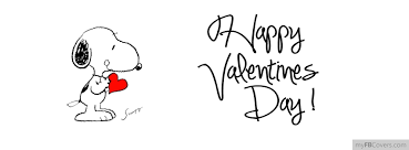 snoopy valentines day snoopy valentines day covers myfbcovers