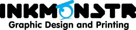 holden logo ink monstr graphic design print and installation services