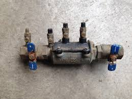 what does a backflow preventer look like view images here