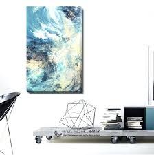 office design office framed wall art motivational framed wall