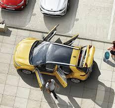 porte aperte auto porte aperte gennaio 2018 boldrin centro auto