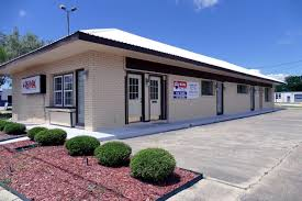 re max land u0026 homes on the bay in port lavaca tx re max