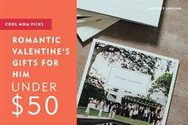 s gifts for him s gifts for him 50 s day gift guide