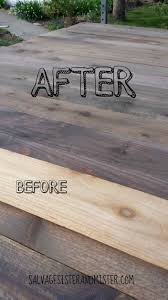 Salvaged Wood by Best 25 Salvaged Wood Ideas On Pinterest Salvaged Wood Projects