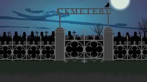 dog rockets cartoons 2013 halloween special graveyard mischief
