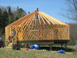 yurt tent mongolian yurt tent nomadic yurt tent