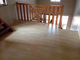 Laminate Flooring In Johannesburg Laminate Floors Pictures Mars Flooring Best Prices