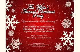 Christmas Invitation Cards Template Christmas Invitation Templates Free Template Resume Builder