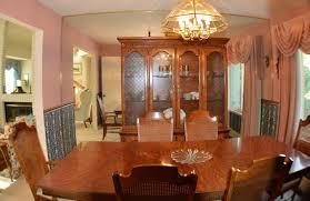 morgan dining room 755 oak park drive morgan hill ca 95037 intero real estate