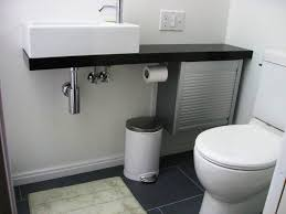 laundry bathroom ideas bathroom cabinets laundry bathroom combo space saving bathroom