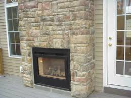 heat n glo gas fireplaces choice image home fixtures decoration