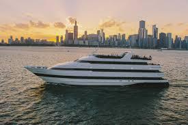 nye cruise chicago meet our chicago fleet entertainment cruises