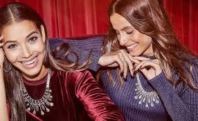 amazon black friday jewelry 2017 holiday deals calendar