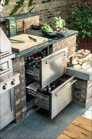 outdoor island kitchen outdoor kitchen bbq island size of outdoor kitchen grill