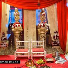 hindu wedding supplies indian wedding decor sunam events indian weddings decor vancouver