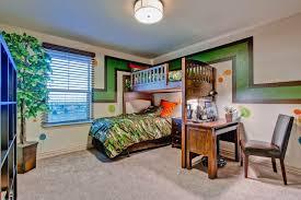 chambre enfant 10 ans chambre garçon 10 ans idées comment la décorer