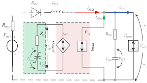 energies free full text control strategies with dynamic energies free full text control strategies with dynamic threshold adjustment for supercapacitor energy storage system considering the train and