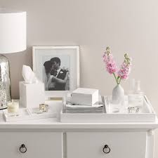 home interior accessories best 25 home accessories ideas on bedroom inspiration