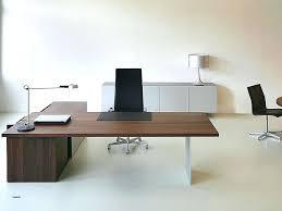 bureau d angle professionnel pas cher bureau d angle professionnel bureau bureau massif occasion awesome