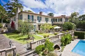 14 ginahgulla road sydney nsw 2023 australia luxury home for